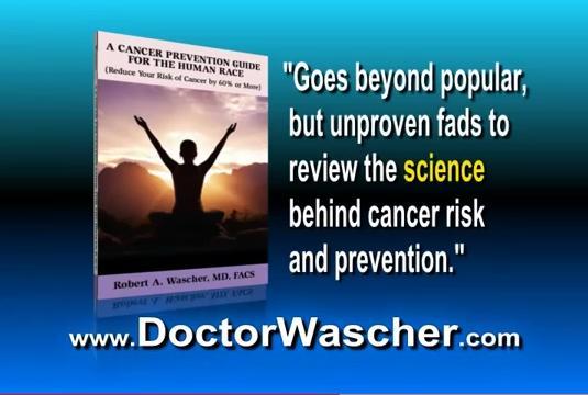 Dr. Wascher
